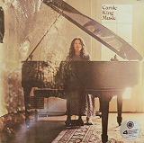 CAROLE KING / MUSIC キャロル・キング