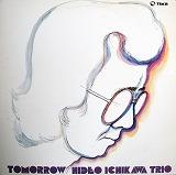 HIDEO ICHIKAWA TRIO / TOMORROW THREE BLIND MICE