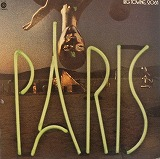PARIS / BIG TOWNE 2061