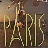 PARIS / BIG TOWNE 2061