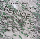 MICHAEL KAROLI / POLLY ELTES