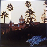 EAGLES / HOTEL CALIFORNIA ASYLUM